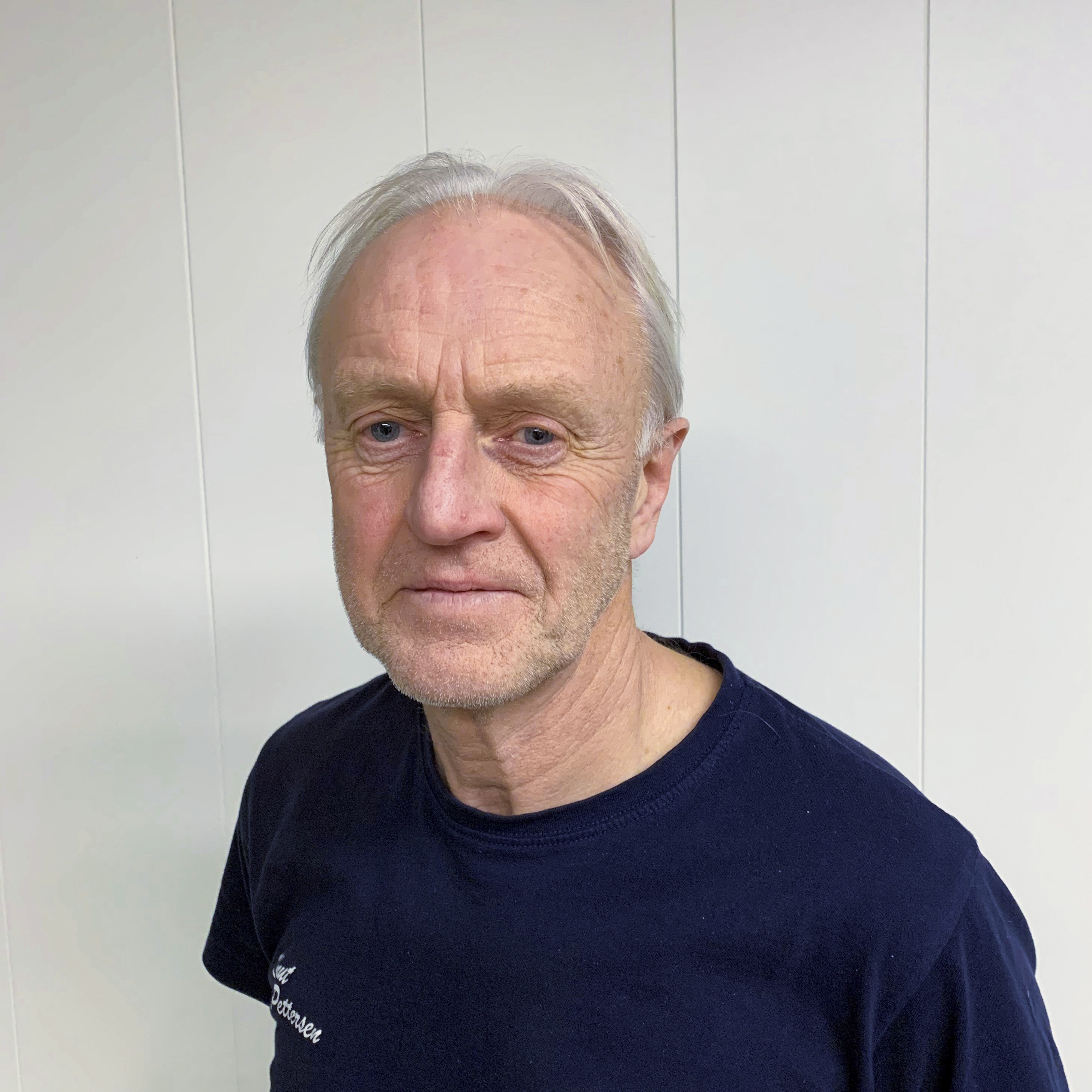 Knut Pettersen